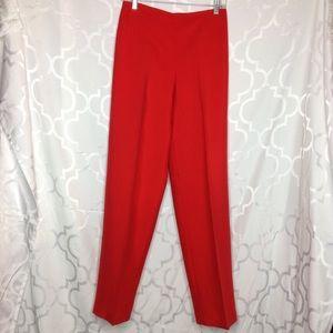 Ellen Tracy Trousers/Pants